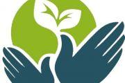 Экологическая акция в рамках проекта: «Разделяй и сохраняй».